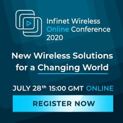 2020 07 Infinite WB