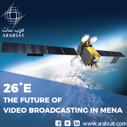 2020 10 Arabsat WB