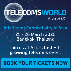 2020 03 Telecom World Asia WB
